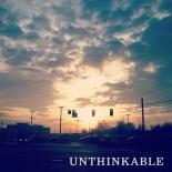 와이케이 ~ Unthinkable