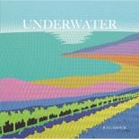 jji_underwater