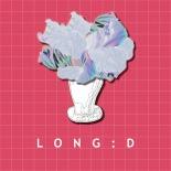 longd-2015