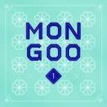 mongoo-cover